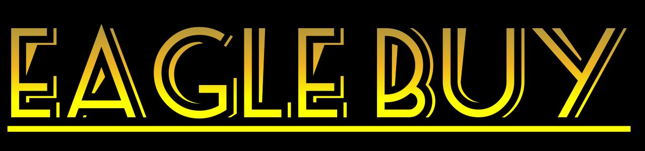 Eaglebuy Logo
