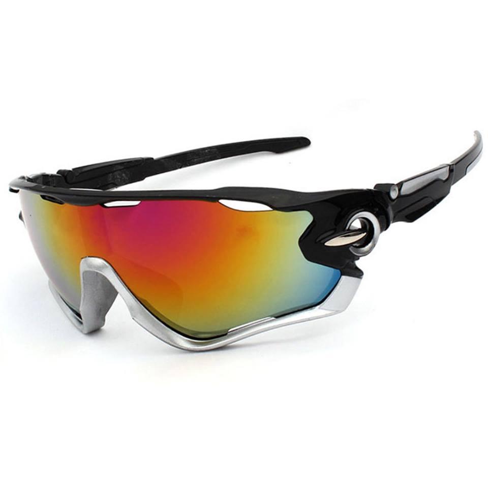 Kategorie Sonnenbrillen